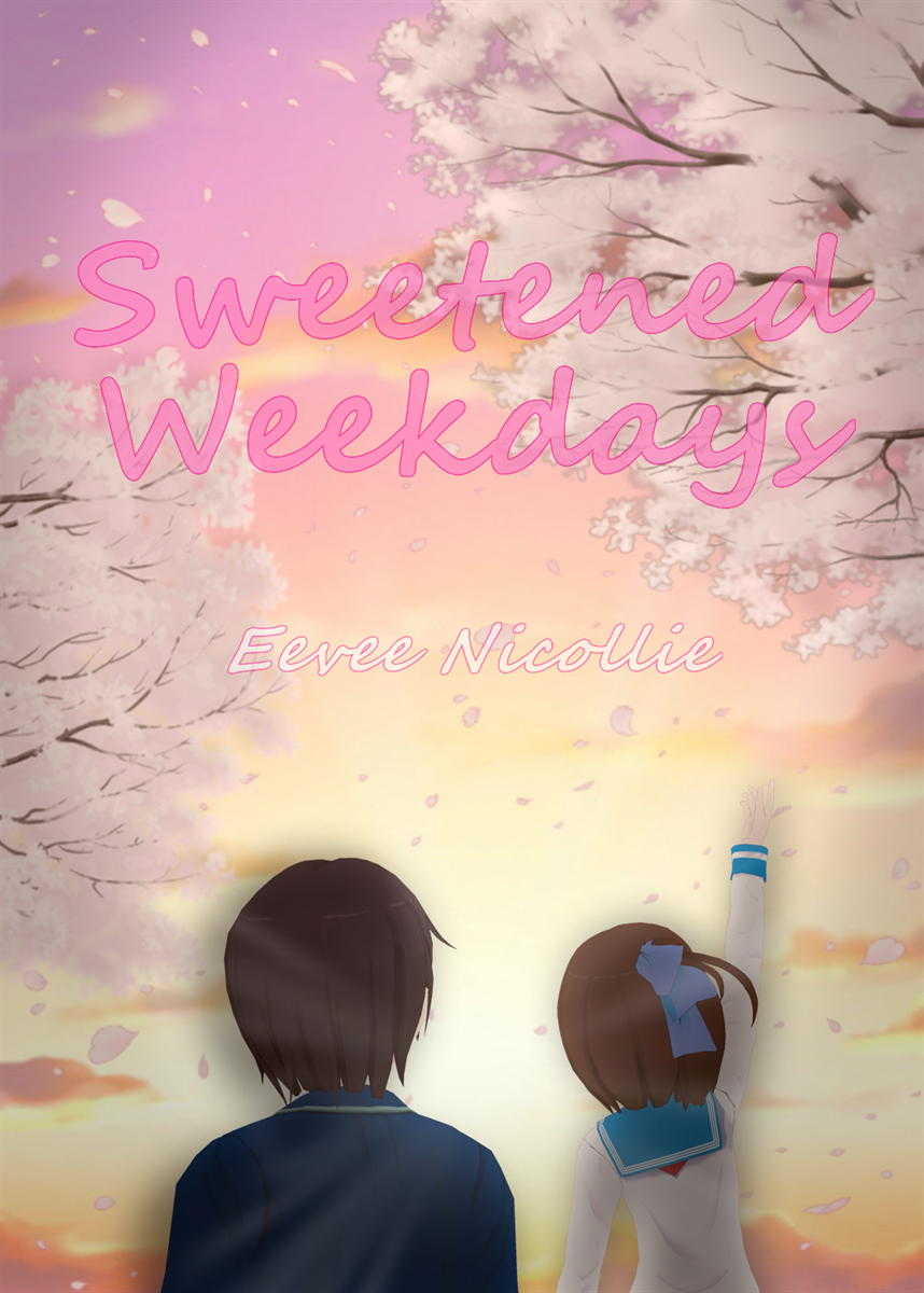 Sweetened Weekdays